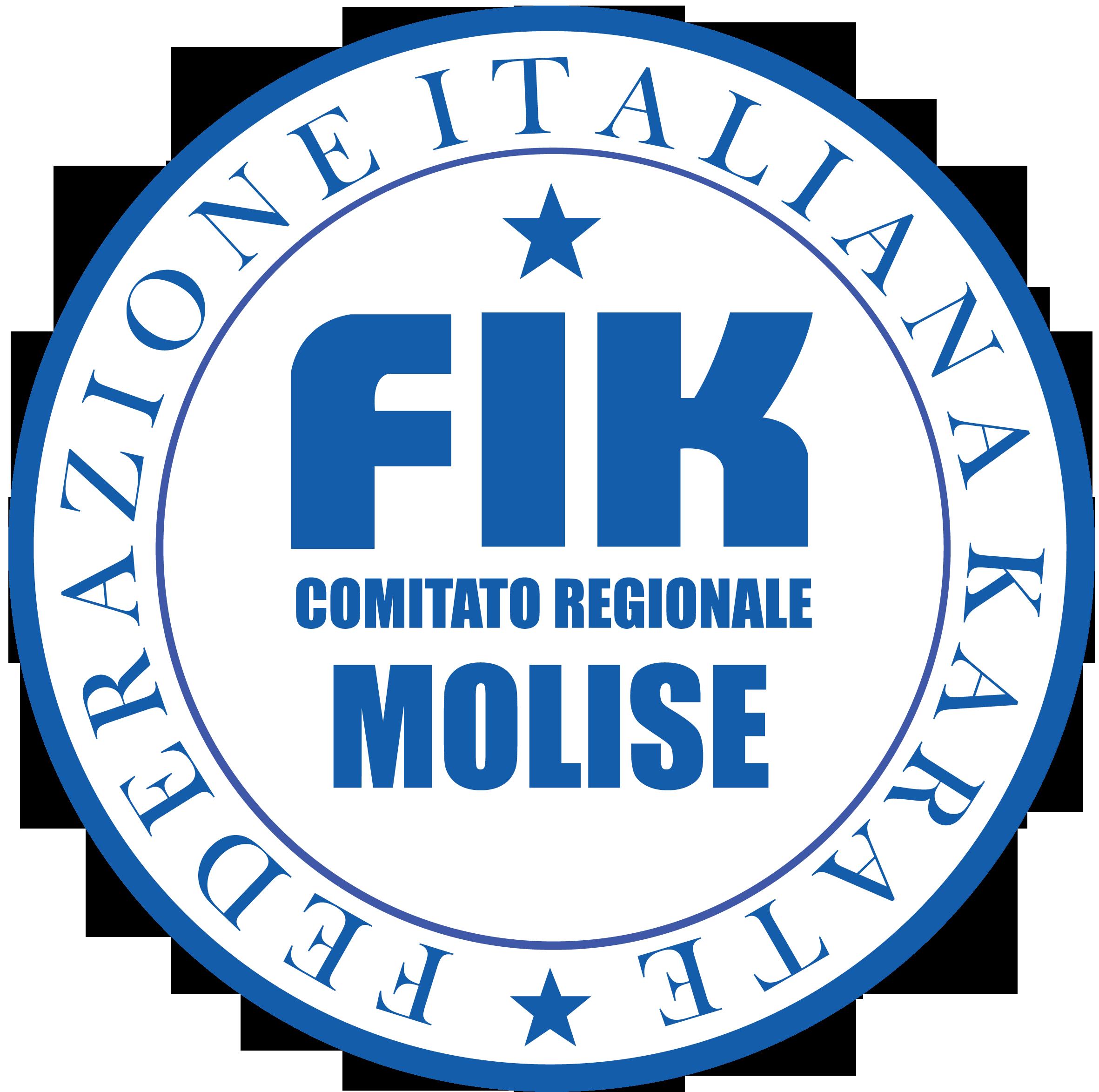 Comitato Regionale Molise